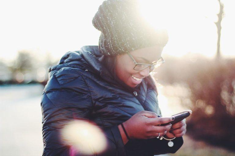 Zagubiony czy skradziony telefon można zlokalizować