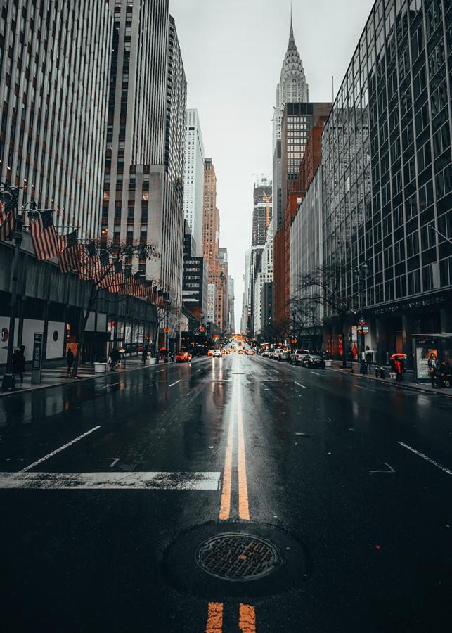 Promar – latarnie aluminiowe w przestrzeni miejskiej