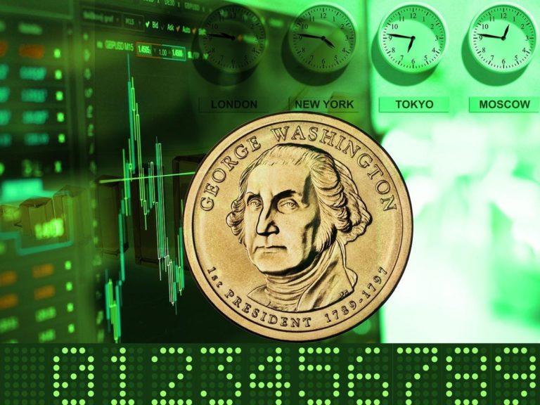 Korzystanie z sygnałów przy inwestycjach w waluty alternatywne