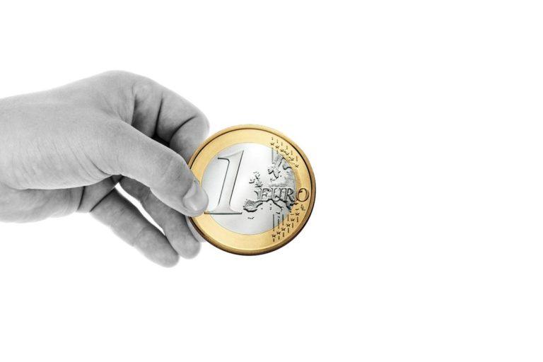 Czy pozabankowe pożyczki dla firm to dobre rozwiązanie?