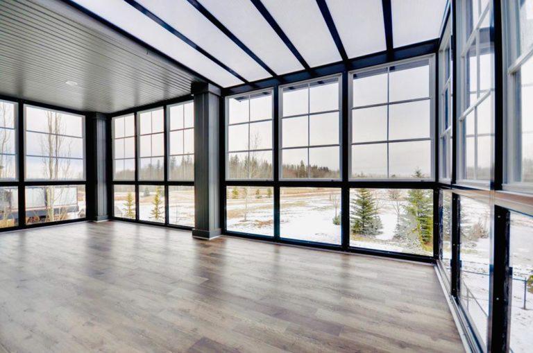 Gdzie nabyć nowe okna, drzwi, rolety i bramy?
