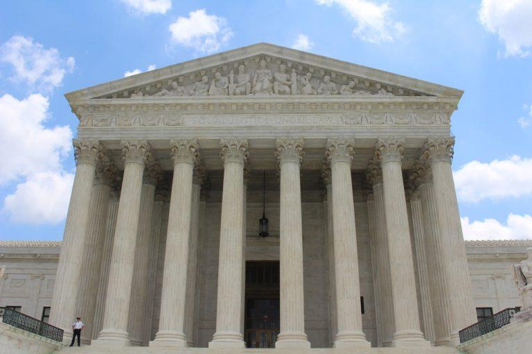 Do kogo się udać po dobre i pewne porady prawne?